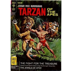 Tarzan-of-the-Apes.jpg