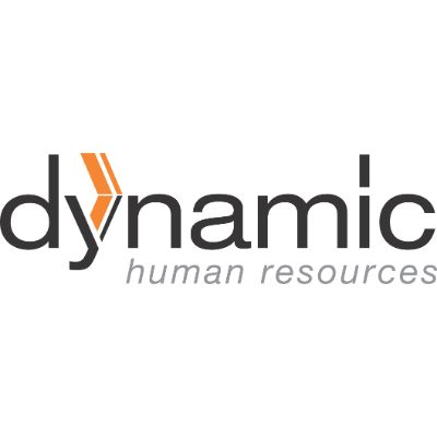 Dynamic Human Resources