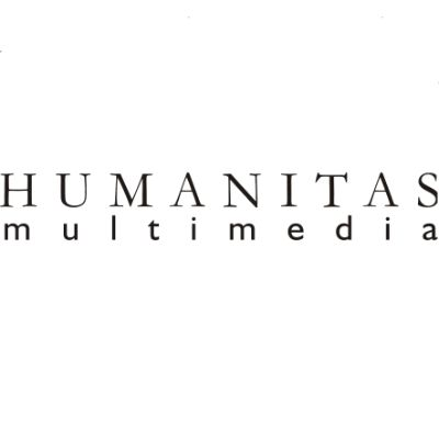 Humanitas Multimedia