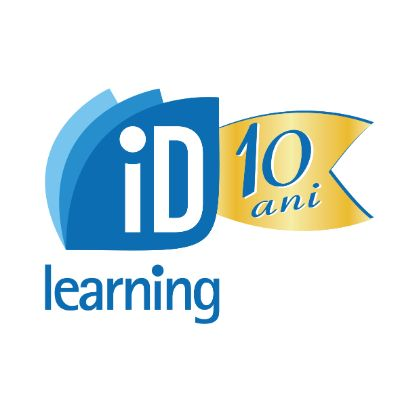 iD Learning